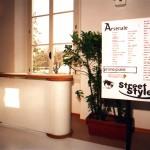 Installazione MIPEL